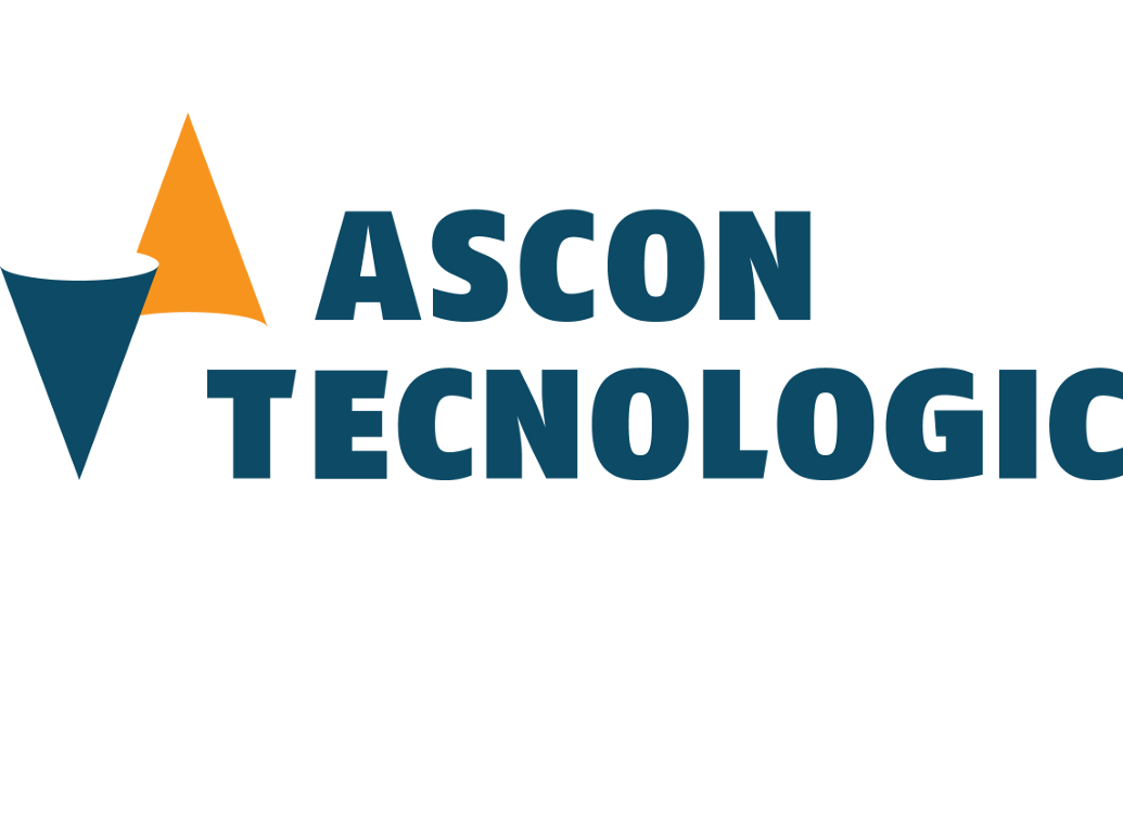 Logo Ascon Tecnologic