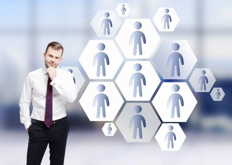 7 - Lead generation e inbound marketing
