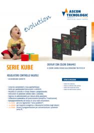 Catalogo KX6