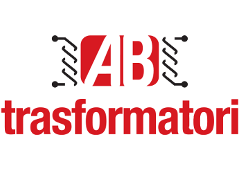 Logo AB Trasformatori