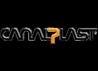Logo Canalplast
