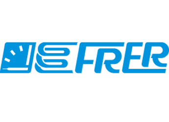 Logo Frer