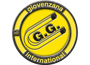 Logo Giovenzana International BV