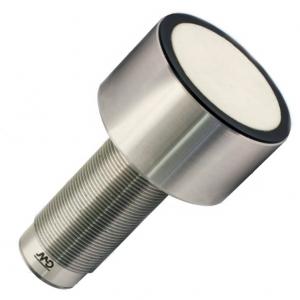 M.D. MICRO DETECTORS: Sensore ultrasonico UT5