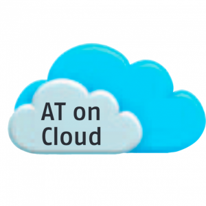 ASCON TECNOLOGIC: AT on cloud