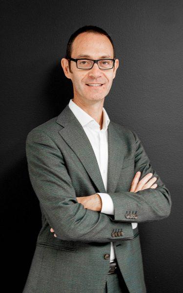 Daniele Pagnoncelli
