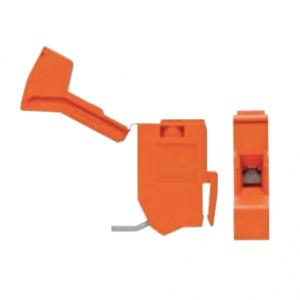 CONTA-CLIP: Morsetti per trasformatori TKS/TK