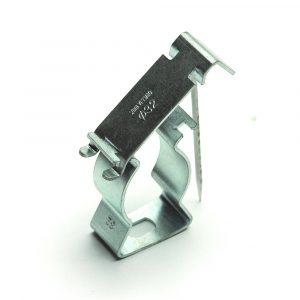 DKC: Accessori tubo metallico