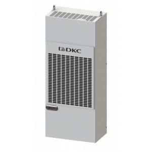 DKC: Condizionatori da parete