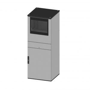 DKC: Quadri porta computer CQEC