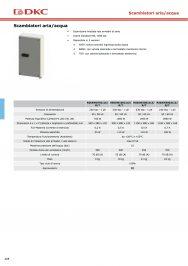 Scambiatori di calore aria acqua elettrorappresentanze - Scambiatori di calore aria aria casa ...