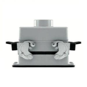 ILME: C-Type 830V