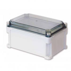 DKC: Ram Box