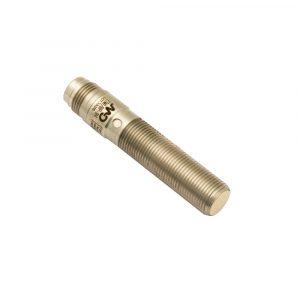 M.D. MICRO DETECTORS: Sensori induttivi alta temperatura