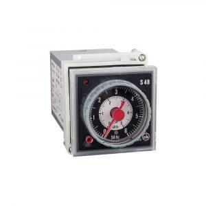 ELETTROMECCANICA CDC: Timer elettromeccanici