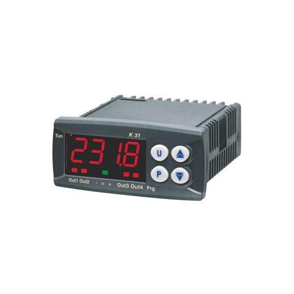 Apx atex cassette contenitrici elettrorappresentanze for Elevata progettazione di casette