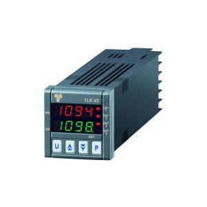 ASCON TECNOLOGIC: TLK43