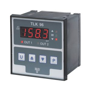 ASCON TECNOLOGIC: TLK96