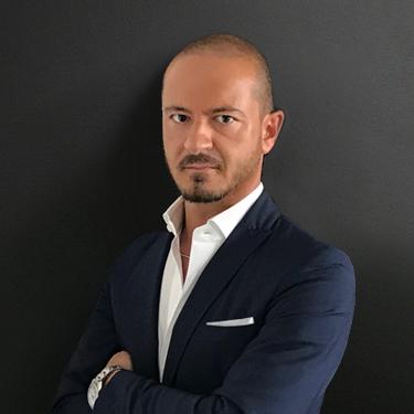 Gian Luigi Torcicoda