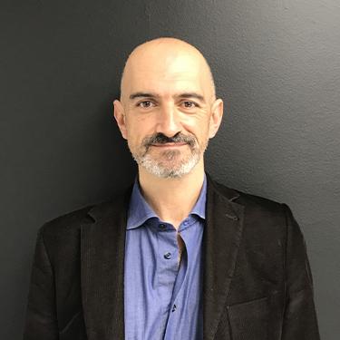 Giuseppa Vappiani