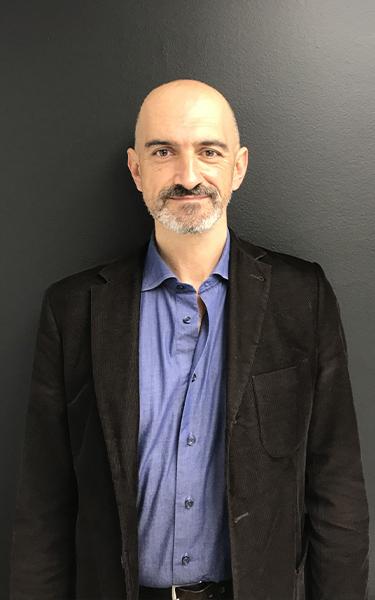 Giuseppe Vappiani